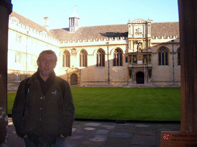 oxford picture 3