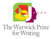 Warwick Prize